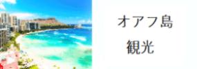 ハワイ観光