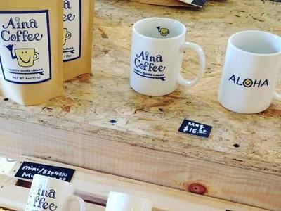 279coffee2_400.jpg